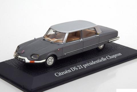 Charles-de-Gaulle-Citroen-DS21-Presidentielle-Chapron-Norev-70968-0.jpg