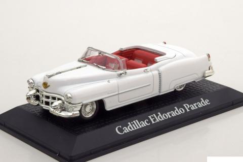 Dwight-D-Eisenhower-Cadillac-Eldorado-Parade-Norev-70981-0.jpg