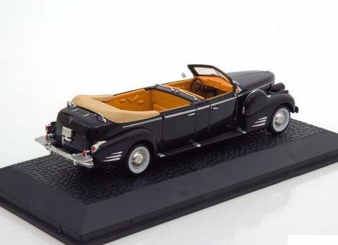 Harry-Truman-Cadillac-V-16-Norev-70983-2.jpg