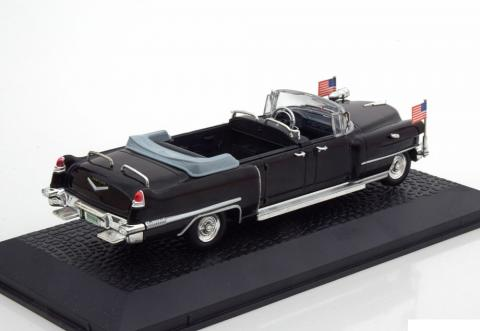 Dwight-D-Eisenhower-Cadillac-Limousine-Norev-70984-2.jpg
