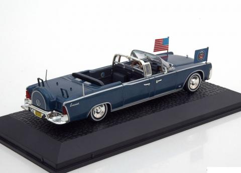 J-F-Kennedy-Lincoln-Continental-Limousine-SS-100-X-Norev-70979-2.jpg