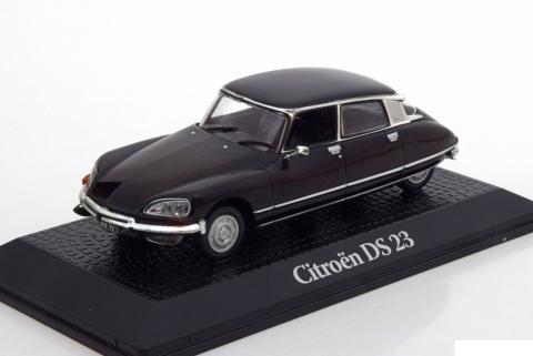 Valery-Giscard-d-Estaing-Citroen-DS23-Norev-70965-0.jpg