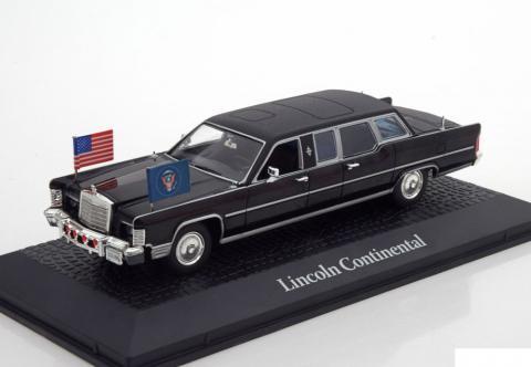 Ronald-Reagan-Lincoln-Continental-Norev-70980-0.jpg
