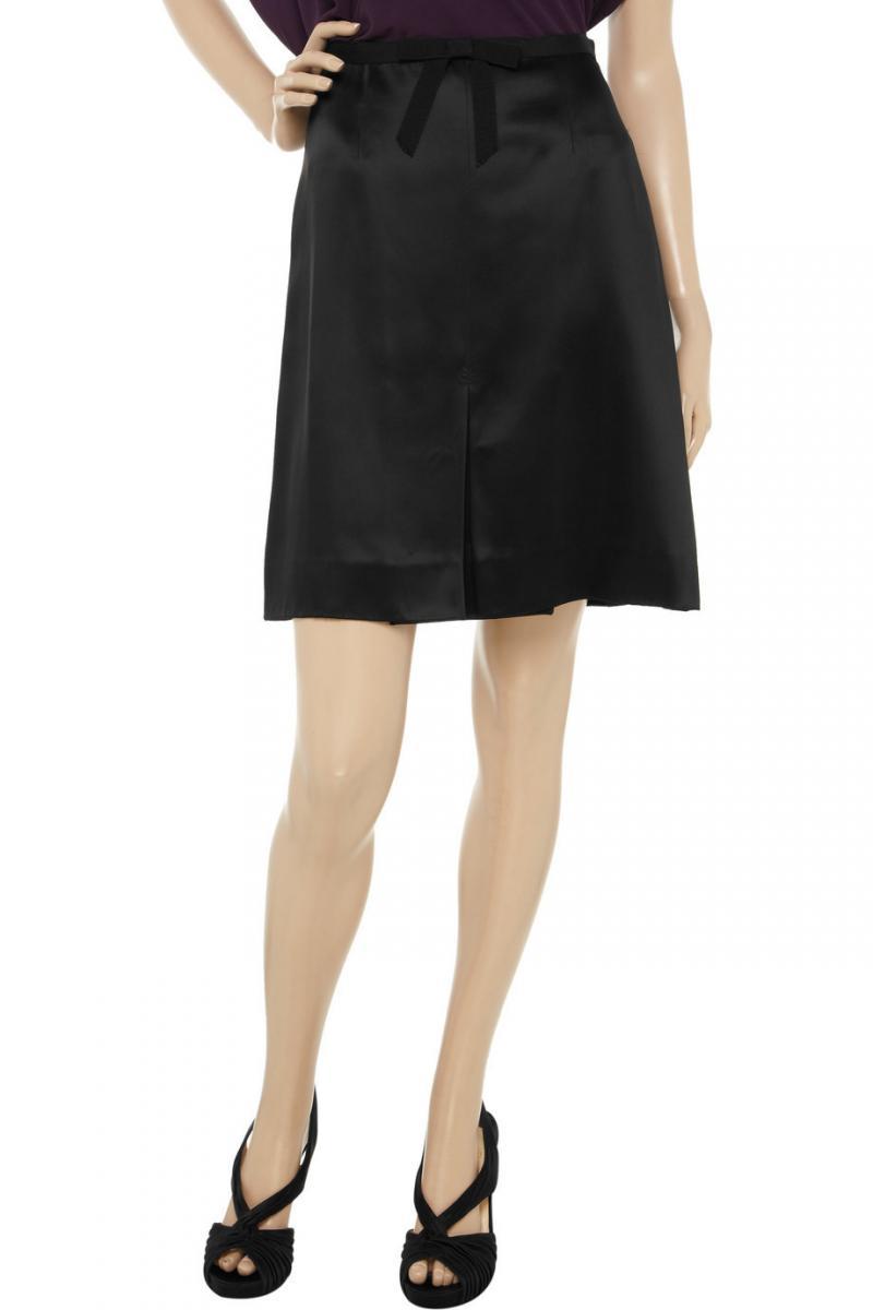 98cce20f87c2 Распродажа брендовой и дизайнерской одежды р-р XS-S - Страница 5 ...