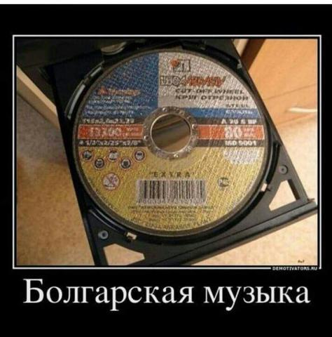 uploadfromtaptalk1473054195407.jpg