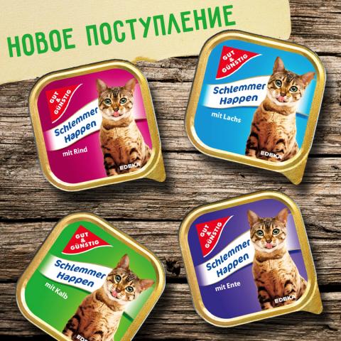 290917_Новое_поступление_Интерфуд.png