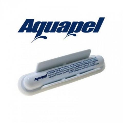 Aquapel_001.jpg