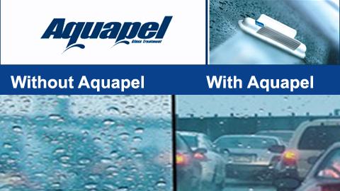 Aquapel.png
