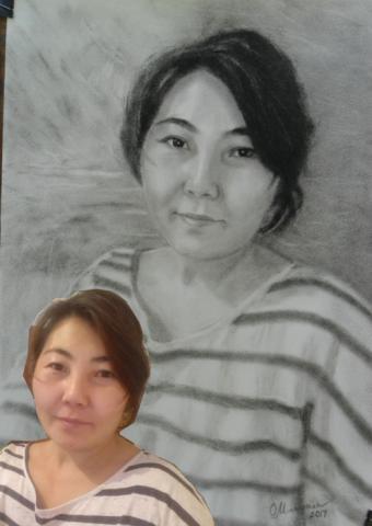 портрет 1.jpg