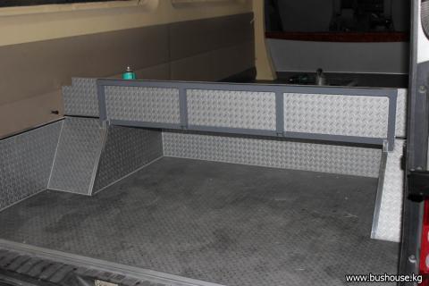Потолок в микроавтобус с бежевыми шахтами_07.JPG