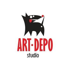 8186302_w640_h640_logo.jpg