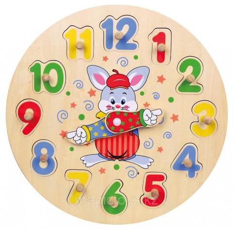 clock puzzle1.jpg