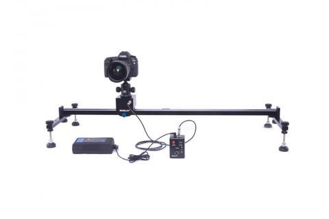 Wondlan-ER01-Electronic-Aluminum-Motorized-Slider-1-Meter-For-Camera-Studio-Movie-Making-With-Mode-Dslrrig.jpg