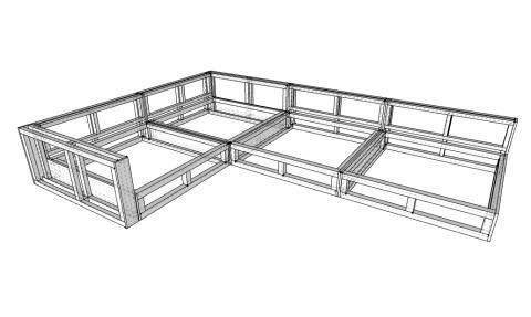 Проект Cube - Чертеж 2.jpg