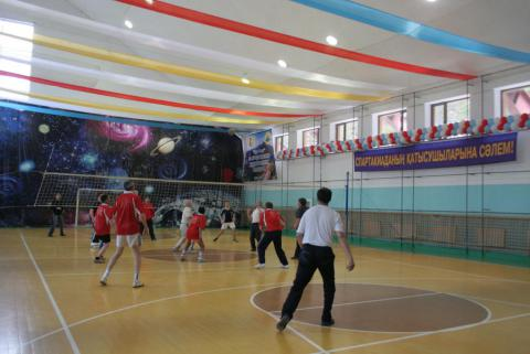 спорт зал3.jpg