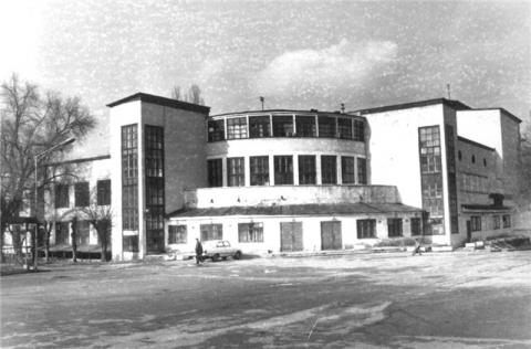 театр НКВД - все театры А-Аты.jpg
