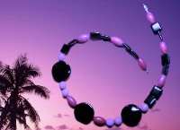 Аксессуары-талисманы ручной работы из натуральных камней - Косметика и аксессуары - Все Вместе