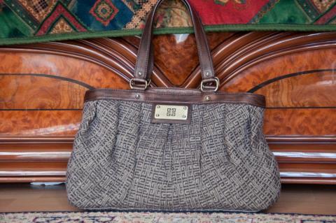 Bags (10 of 32)_1280x850.jpg