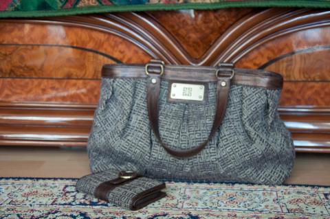 Bags (17 of 32)_1280x850.jpg