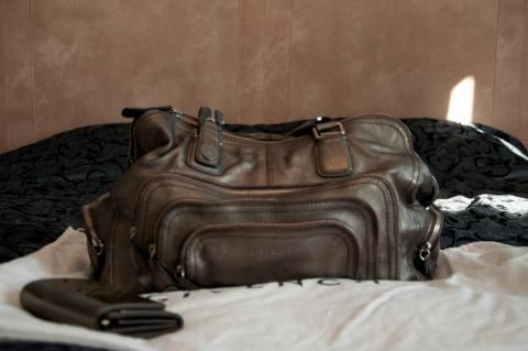 Bags (1 of 7)_1280x850.jpg