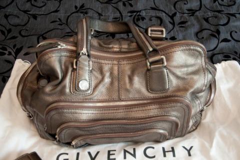 Bags (3 of 7)_1280x850.jpg