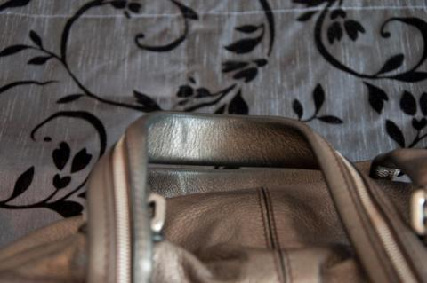 Bags (4 of 7)_1280x850.jpg