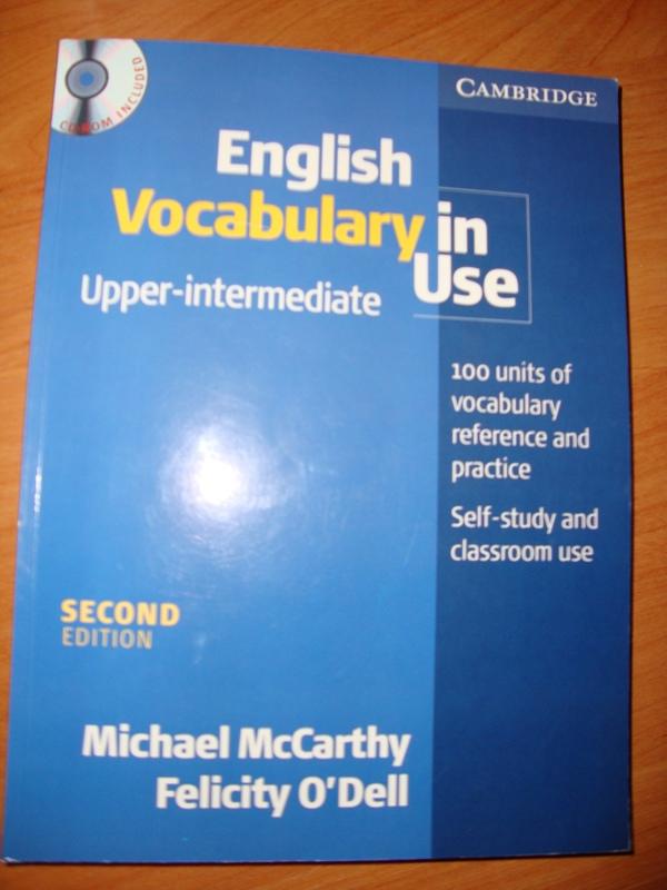 Empower intermediate - students book with online workbook/ empower