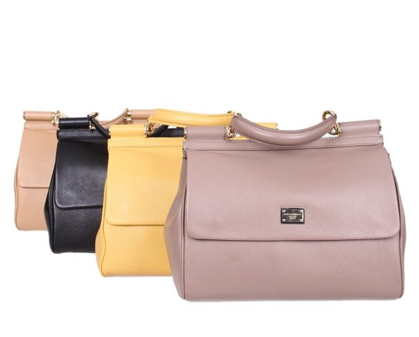 Купить женские сумки Дольче Габбана Dolce Gabbana в