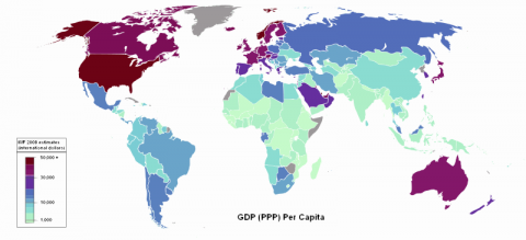 800px-GDP_PPP_Per_Capita_IMF_2008_svg.png