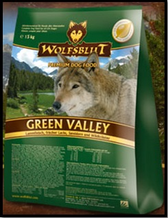 Green Valley 1.jpg