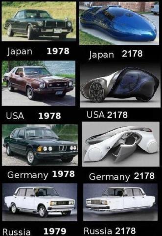 car-humor-funny-jokes-future-cars-meme.jpg
