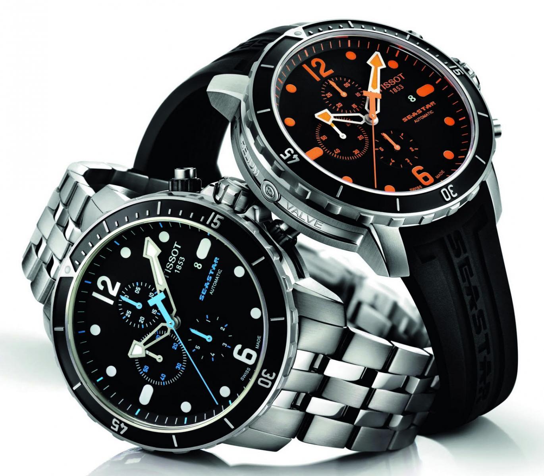 Женские часы Tissot Тиссот: купить женские наручные часы