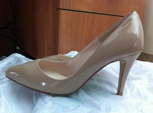 Женская обувь - Маленькие размеры (33,34,35,36