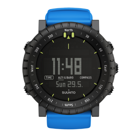 Global-ProductImages-Suunto-Core-Blue-Crush-Suunto-Core-Blue-Crush-3943.png
