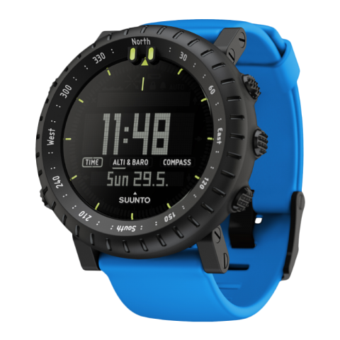 Suunto-Core-Blue-Crush-3944.png