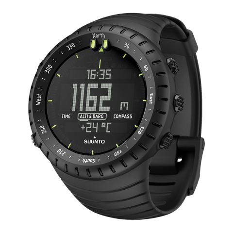 Suunto-Core-All-Black-3124.png
