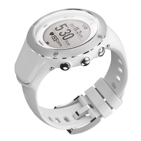 suunto-ambit2-s-white-gallery-4.png