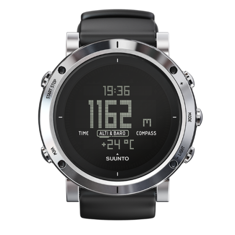 Global-ProductImages-Suunto-Core-Brushed-Steel-suunto-core-steel-l.png