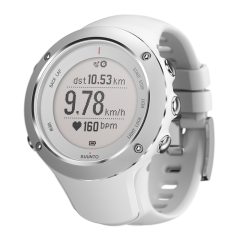 suunto-ambit2-s-white-gallery-7.png