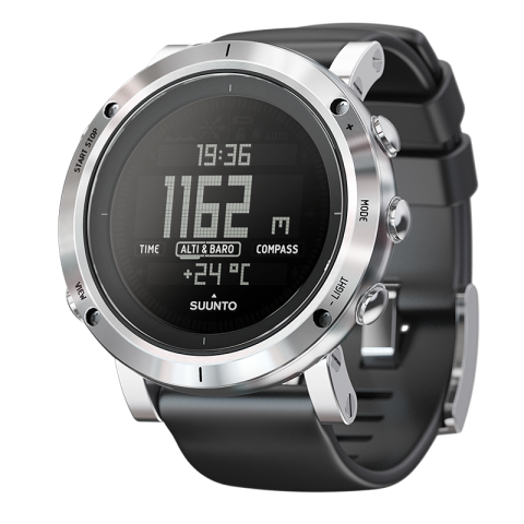 suunto-core-steel-gallery-1.png