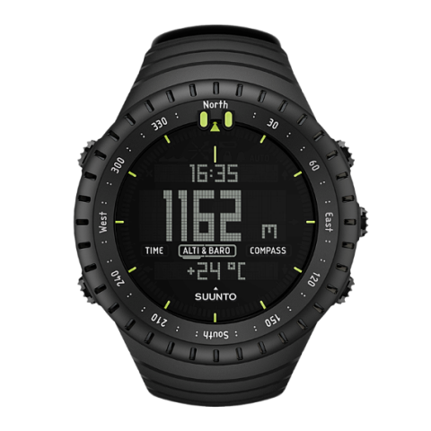 Global-ProductImages-Suunto-Core-All-Black-Suunto-Core-All-Black-504.png