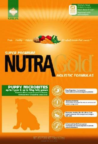 nutragold-puppy-microbites.jpg