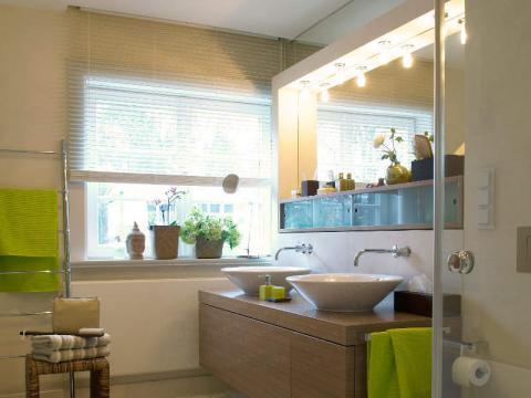 окно в ванной.jpg