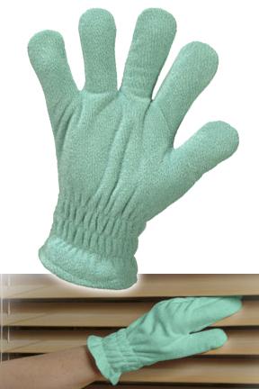 blinds_glove.jpg