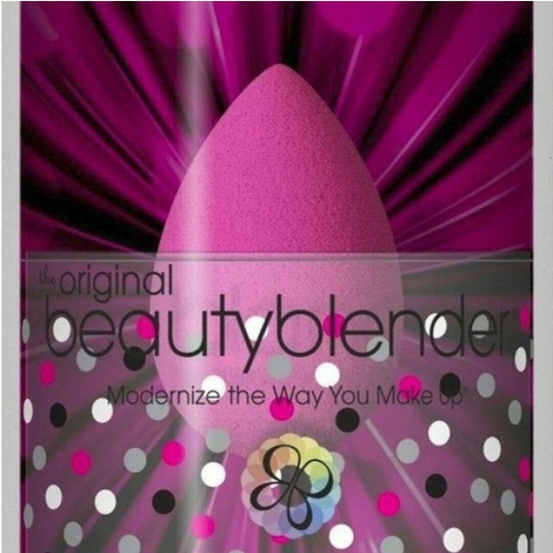 Розовые губки смотреть онлайн 9 фотография