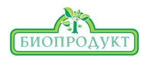 Логоти Биопродукт.jpg