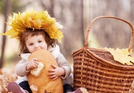 bread_baby.jpg