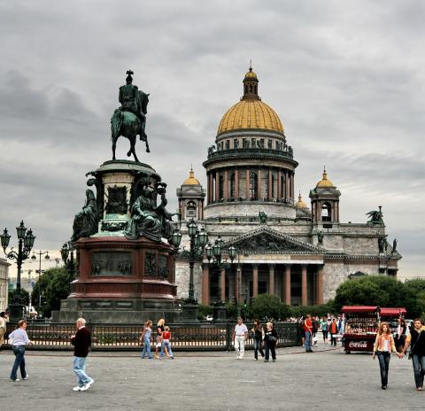 isaakievskiy-sobor-glavnyy-hram-sankt-peterburga.jpg