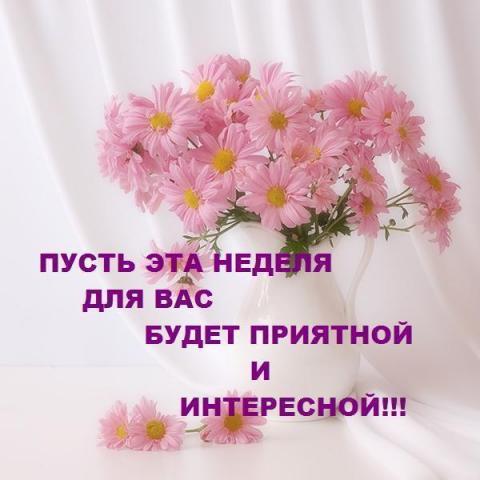 a361a5902895e489e55a6ab7d769906f.jpg