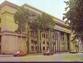 +з.ДМПК (17.02.83)Тбилиси.Центр. музей В.И.Ленина.jpg